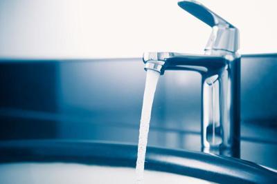 Citizen Water Alliance Academy Avondale