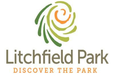 Litchfield Park