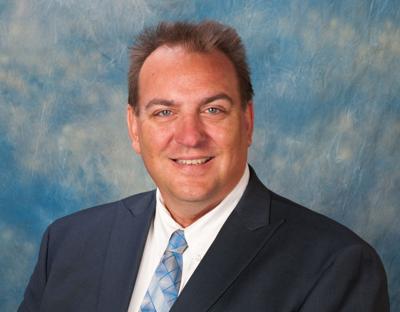 Southwest Valley News John Safin Chamber of Commerce Buisness