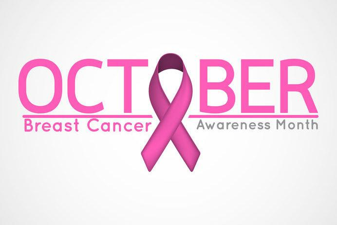Breast Cancer Awareness Month Events News Westvalleyview Com