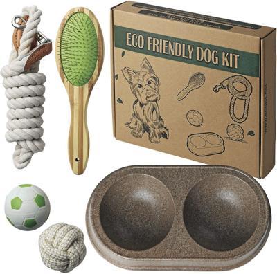 _Eco Kit's Eco-Friendly Puppy Starter Kit_CMYK.jpg