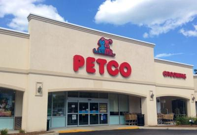Petco: Pay Just $1 A Gallon For Open-glass Aquarium Tanks For A Limited Time