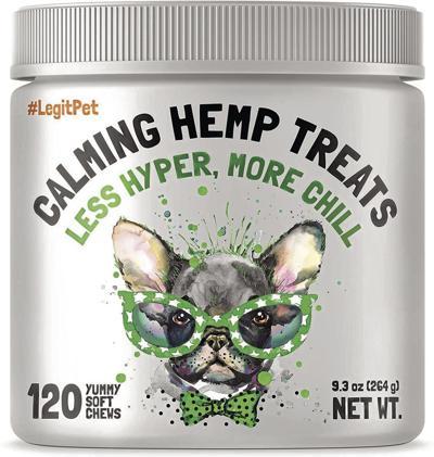 LegitPet's Calming Hemp Treats for Dogs_CMYK.jpg