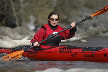 around america adventure one woman one bike one kayak and 48
