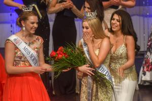 Olson-brings-Miss-North-Dakota-crown-back-to-Williston
