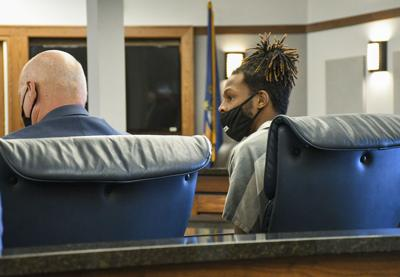 Judge rules 29-year-old will go to trial on murder charge