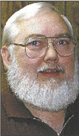 Thomas Kvamme