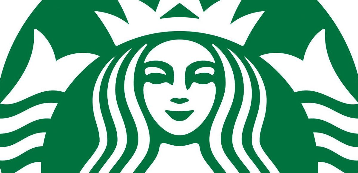 Starbucks Put On Ice Local News Stories Willistonherald