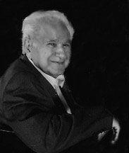 Vernon 'Vern' Owan, 84