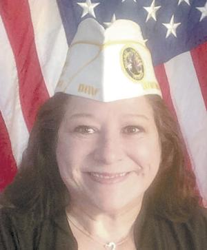 Former-Williston-resident-selected-as-first-woman-to-lead-Disabled-American-Veterans-in-North-Dakota