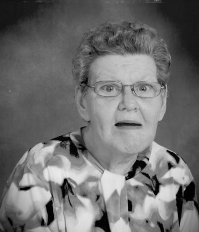Mary L. Kingslien, 81