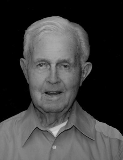 Harvey Bennett, 94