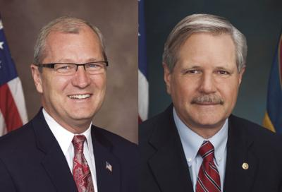 hoeven and cramer