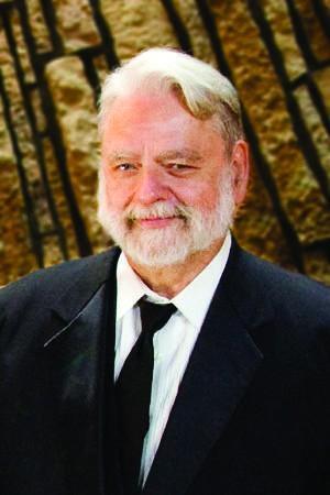 James Keck