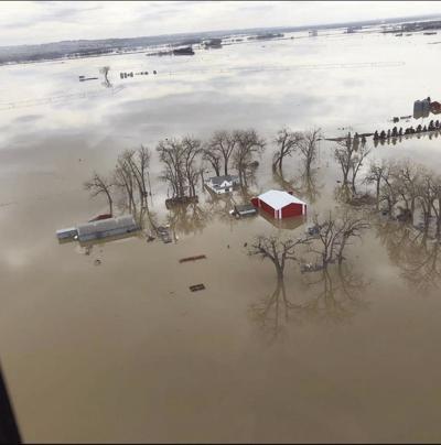 190523-news-floodrecovery flooded.jpg (copy)