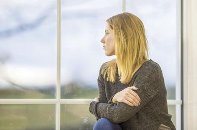 Risk factors that can compromise mental wellness