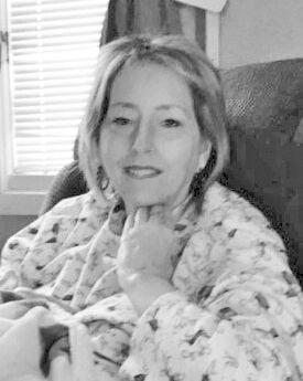 Cynthia Ann (Schwede) Sylte, 64