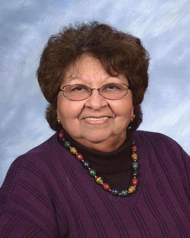 Ruby L Peterson Obituaries Willistonherald Com