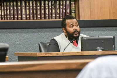 Jury convicts 27-year-old of manslaughter