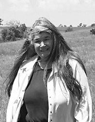 WIL_FRI_082418_Nancy Thomas obituary.jpg