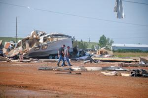 EF-2-tornado-injures-nearly-30,-destroys-Watford-City-RV-park