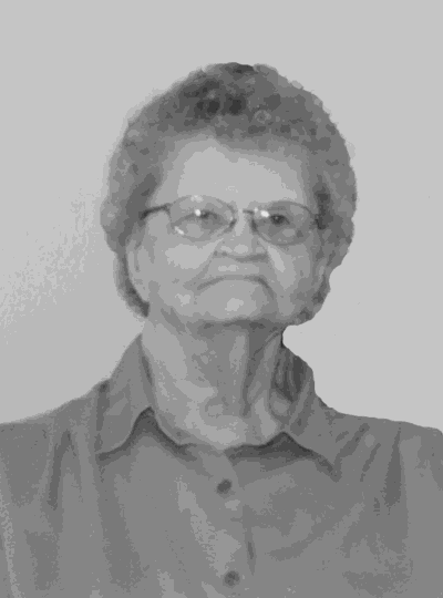WIL_SUN_101418_Marjorie Andre obituary.png
