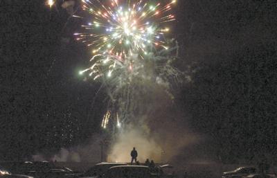 Fireworks (copy)