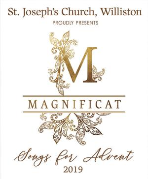 St.-Joseph-hosting-third-annual-Magnificat-performance