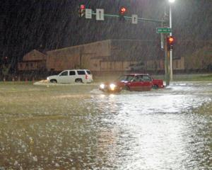 Severe-weather-causes-flooding