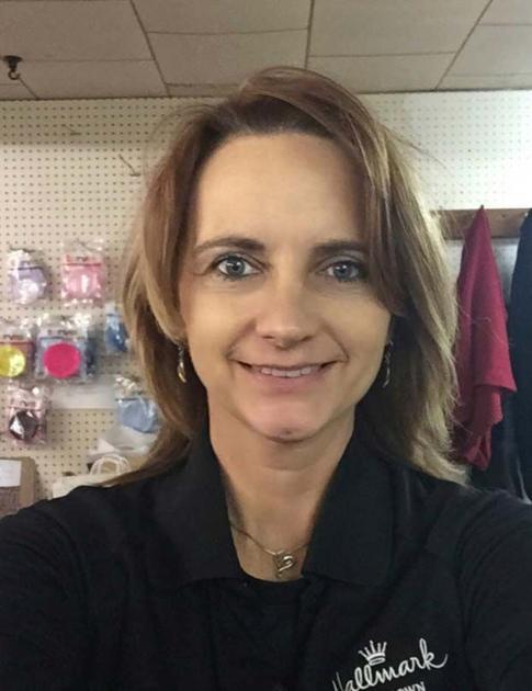 Kelly Willard