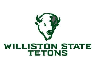 UPDATED Tetons Logo