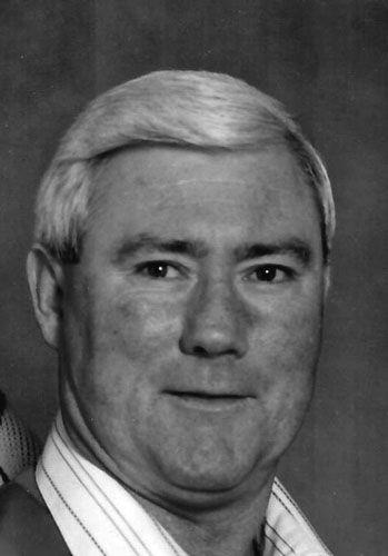 WIL_FRI_122818_Douglas Engmann obituary.jpg