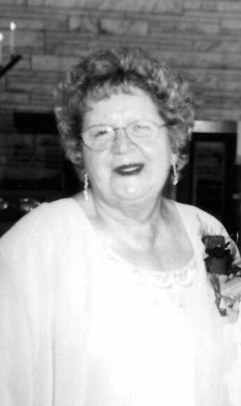 Deanna Edwards, 77
