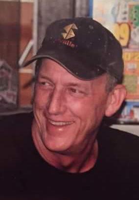 Corey A. Smith