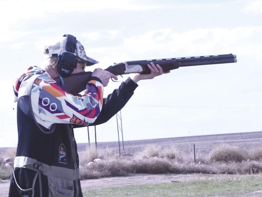 shooter-1.jpg