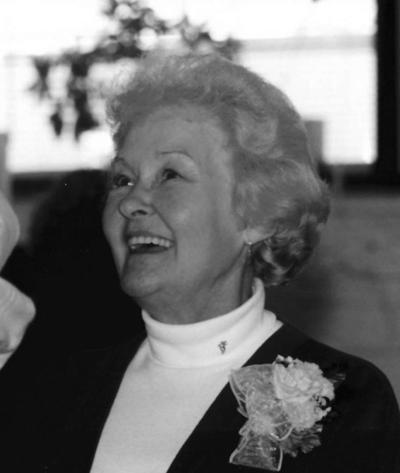 WIL_SUN_030319_Joan Bekkedahl obituary.jpg