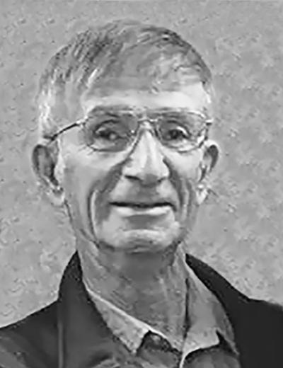 WIL_TUE_061218_Roger Willis obituary.jpg