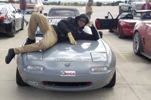 SCCA-sponsored-car-show,-autocross-draws-a-crowd-at-Black-Magic-Harley