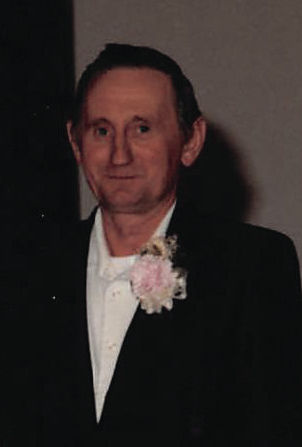 "Duane ""Dewey"" Stompro, 89"
