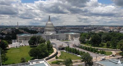 Washington DC capitol file photo (copy)