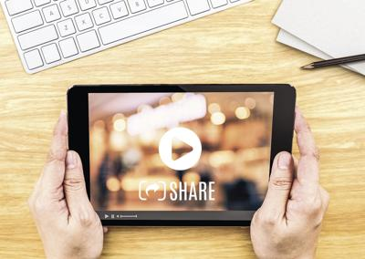 How businesses can get more out of social media