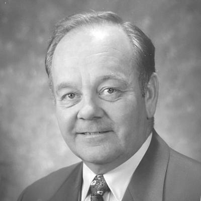 Wayne Grimestad, 73