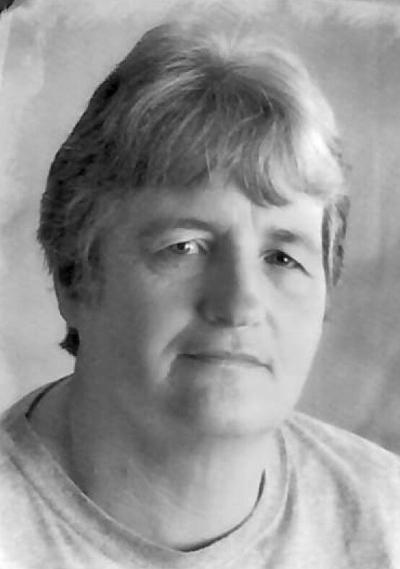 Rena Mae Turcotte, 71