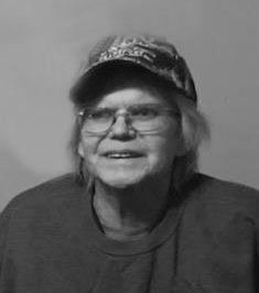 WIL_THU_022819_Randy Everson obituary.jpg