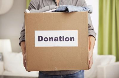 Deductions and donations: What donors should know