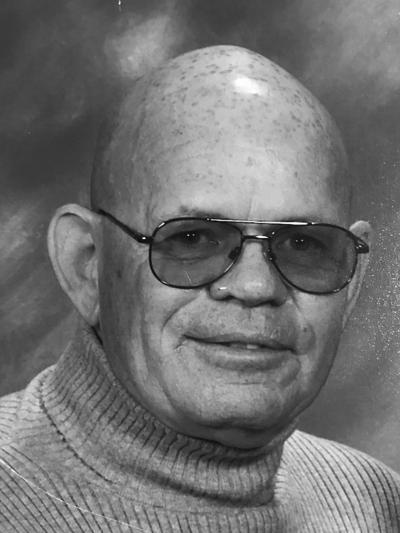 WIL_TUE_082818_Gordon Fredericksen obituary.jpeg