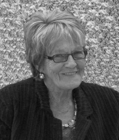 WIL_FRI_082418_Diana Johnson obituary.jpg