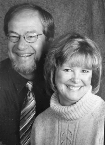 Kathy (Coughlin) Borcher, 68