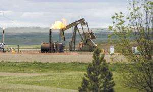 Ending OPEC-Russia price war has urgency for North Dakota's Congressional delegation