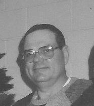 Larry Kim Gilbertson, 62